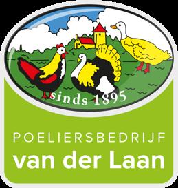 Poeliersbedrijf van der Laan BV